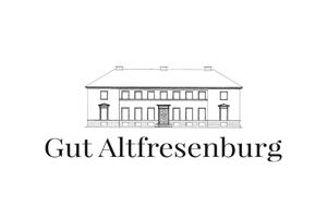 gut-altfresenburg