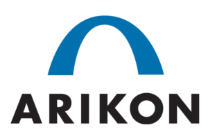 arikon_homepage