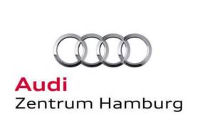 Audi Zentrum hamburg, Audi Automobile