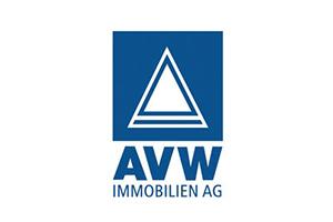 AVW Immobilien