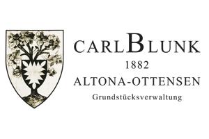 carlblunk_homepage
