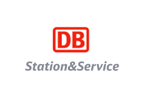 db Station und service, deutsche bahn Station und service