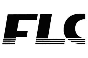 flc_altdorfer-bruecke_homepage