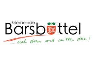 gemeinde-barsbuettel_homepage