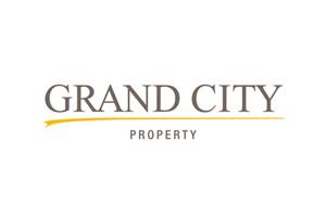 grand-city-2