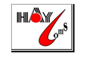 haycomputing_homepage