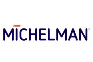 michelman_ecronova_homepage