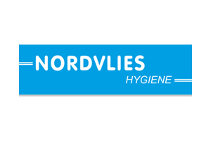 nordflies
