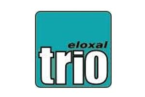 trioeloxal