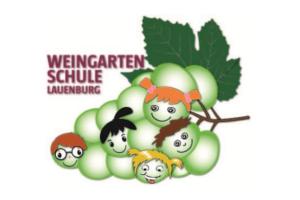 gemeinde lauenburg